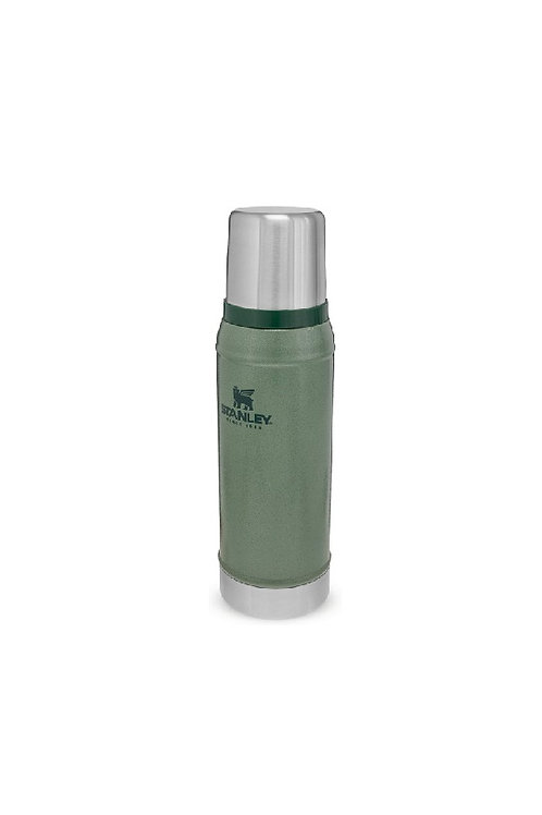 STANLEY CLASSIC BOTTLE SMALL .75l