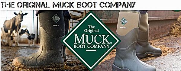 muck boot logo.jpg
