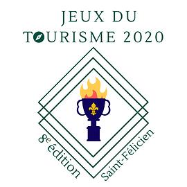 Copie de Jeux du tourisme(1).png