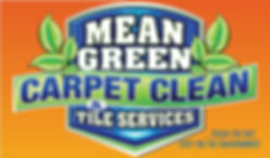 Carpet, Tile, Upholstery Cleaning in Venice Florida