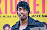"Nick Cannon gets ""Cannoned"" for Anti-Semitic Comments"