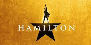 An Honest Review: Hamilton