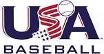 USA Baseball Dream Team
