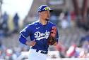 Dodgers Lock up Mookie Long Term