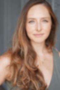 Anna Gannon