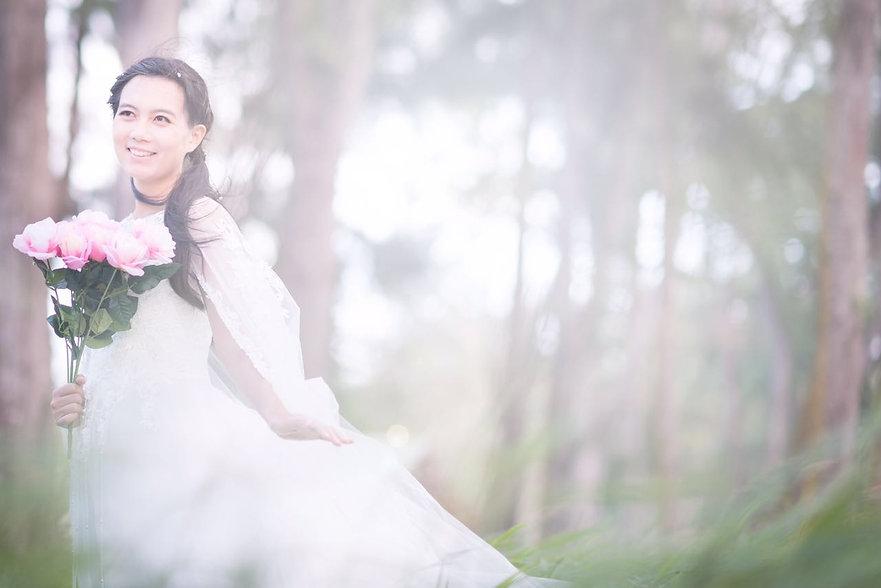 Liulin Zhang 张榴琳 photo by Minori Inoue