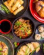 Chinese cuisine.jpeg