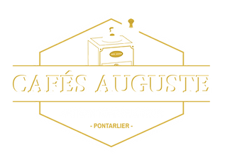 logo-cafesauguste-fond_foncé_139kb.png