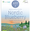 Thumbnail: NORDIC BLUEBERRY (20 Pyramid tea bags)