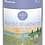 Thumbnail: NORDIC BLUEBERRY LOOSE TEA (125gr)