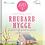 Thumbnail: RHUBARB HYGGE (20 Pyramid tea bags)