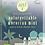 Thumbnail: UNFORGETTABLE MOROCCAN MINT (20 Pyramid tea bags)
