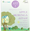 Thumbnail: APPLE MORINGA AFFAIR (20 Pyramid tea bags)
