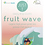 Thumbnail: FRUIT WAVE (20 Pyramid tea bags)