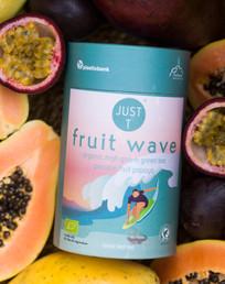 TIN_Fruit_wave__3.jpg
