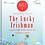Thumbnail: THE LUCKY IRISHMAN (20 Pyramid tea bags)