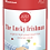 Thumbnail: THE LUCKY IRISHMAN LOOSE TEA (80gr)