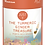 Thumbnail: THE TURMERIC GINGER TREASURE LOOSE LEAF (125gr)
