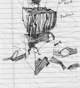 BENEATH THE SURFACE SKETCH Cropped.jpg