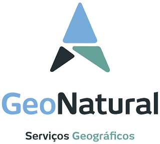 Logo_GeoNatural.png