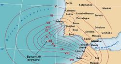 isossistas_terramoto_1755