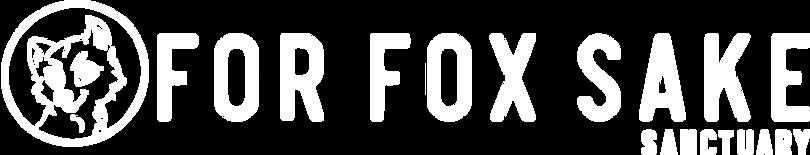 For-Fox-Sake-horizontal.png