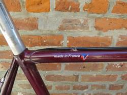 Peugeot #9