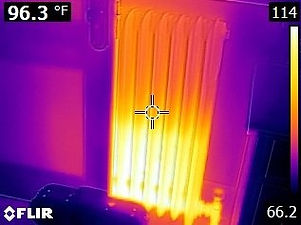 Infrared-radiator-heating-improperlye.jp