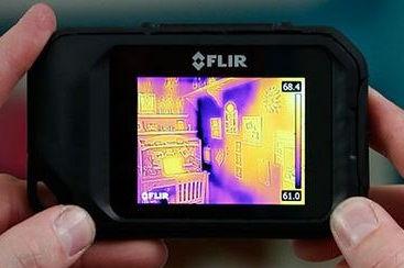 flir cz thermal.JPG