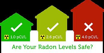radon-foreground-1.png