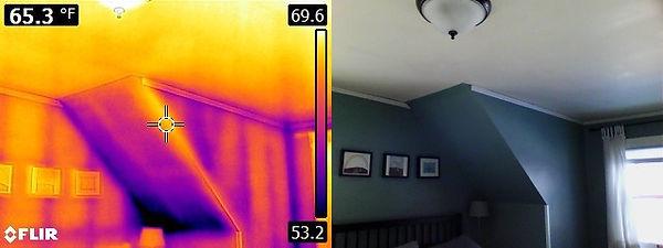 Infrared-insulation-problem.jpg
