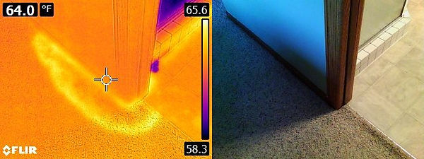 Infrared-Leaking-Shower.jpg
