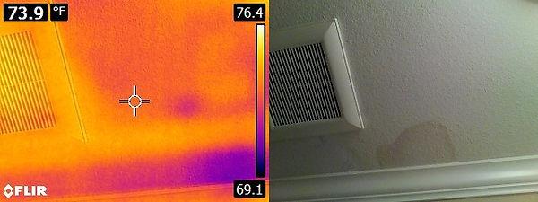 Infrared-ceiling-stain.jpg