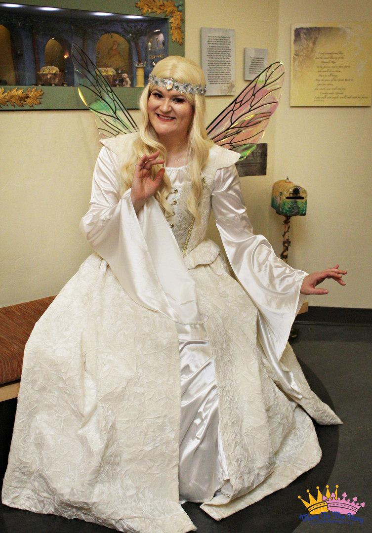 Fairy Caitlin.Jpeg