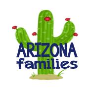Arizona Families