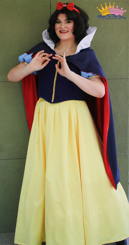 Snow White.Jpeg