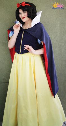 Snow White.Jpeg
