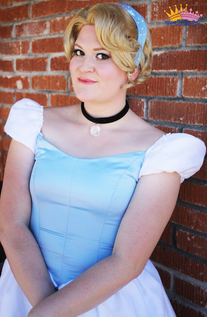Cinderella.Jpeg