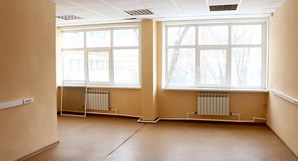 офис в хабаровске