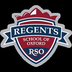 Academic_Logo1 (1) 2.png