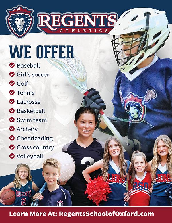 Regents Athletics - Sports Flyer.jpg