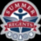 Regents---Summer-at-Regents-Logo.png