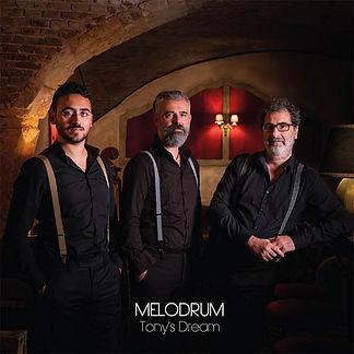 Melodrum-Tonys-Dream-copertina-front.jpg