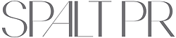 Spalt PR logo.png