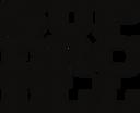 Supercell-logo.svg.png