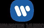 Warner Musicin logo. Catering asiakas