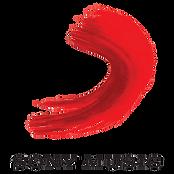 Sony-Music-logo-wordmark.png