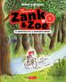 Las aventuras de Zank & Zoe.