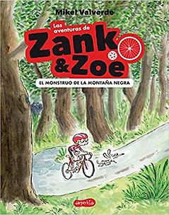 Z&Z_ES.jpg