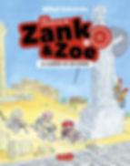 ZZ.jpg